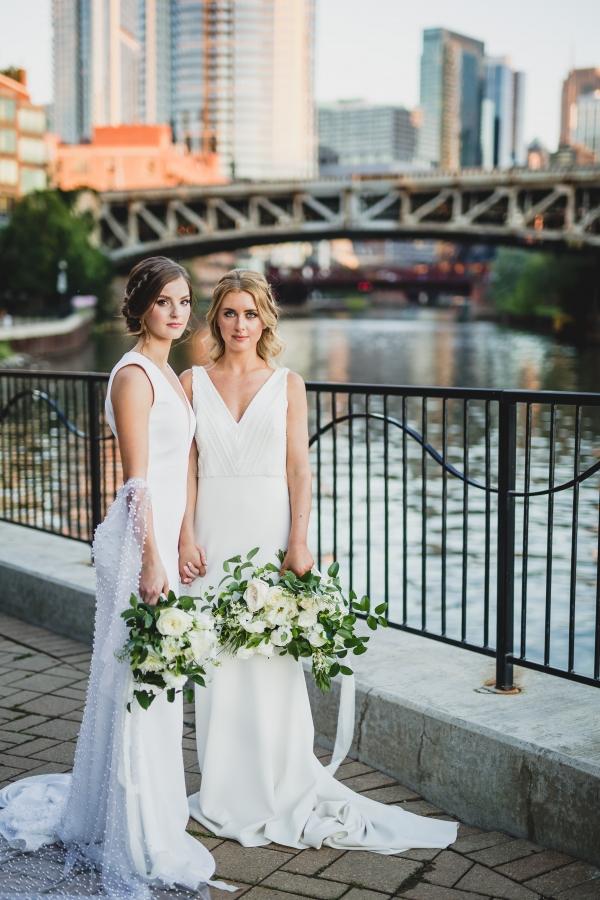 Chicago Bridals Rockland Rue Photography-77
