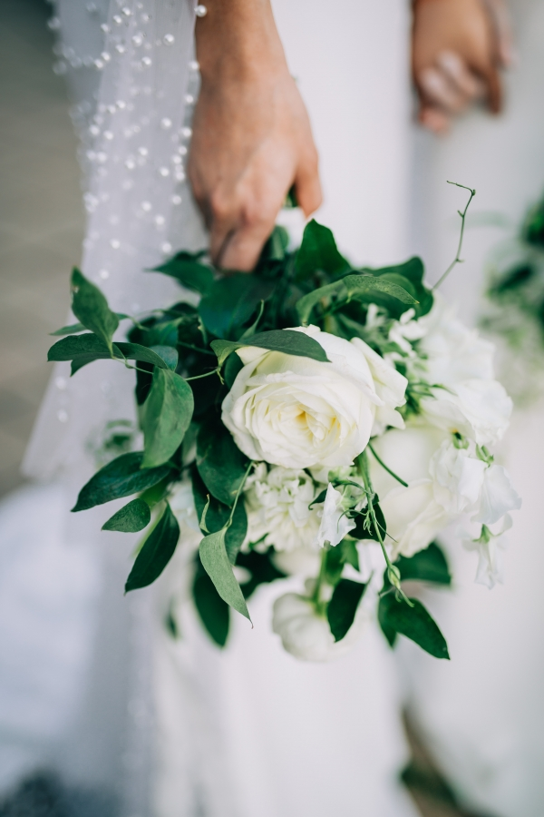 Chicago Bridals Rockland Rue Photography-78