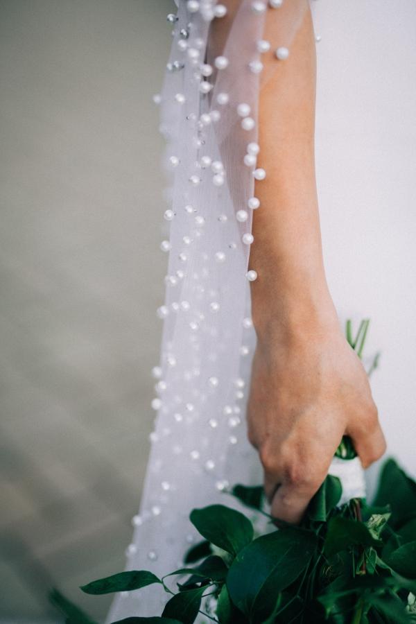 Chicago Bridals Rockland Rue Photography-79