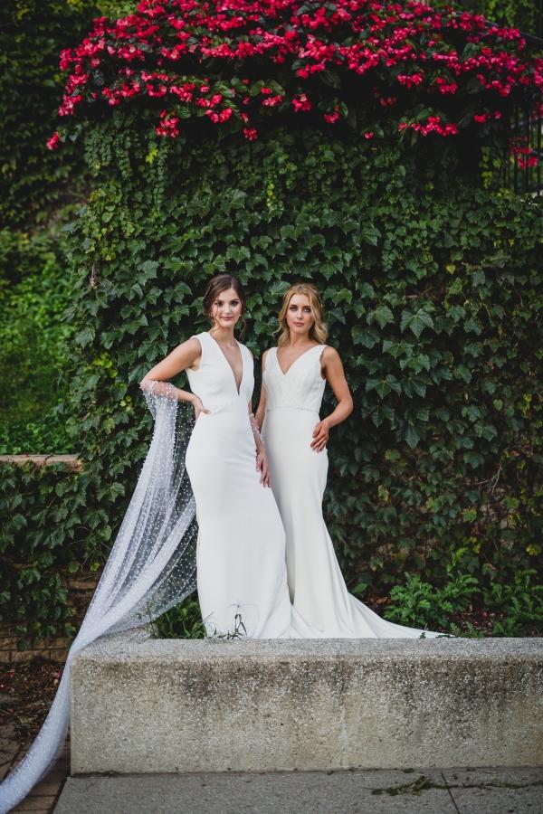Chicago Bridals Rockland Rue Photography-85