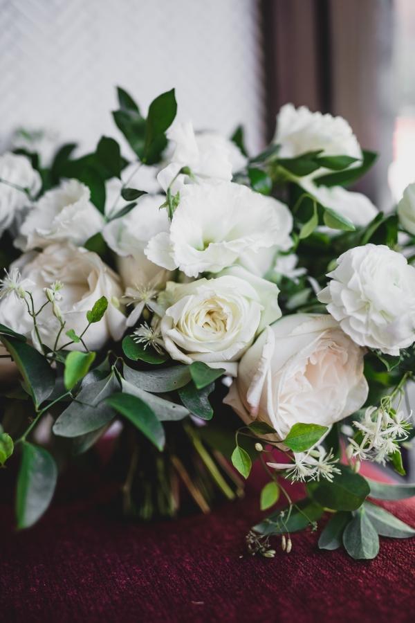 Chicago Bridals Rockland Rue Photography-9