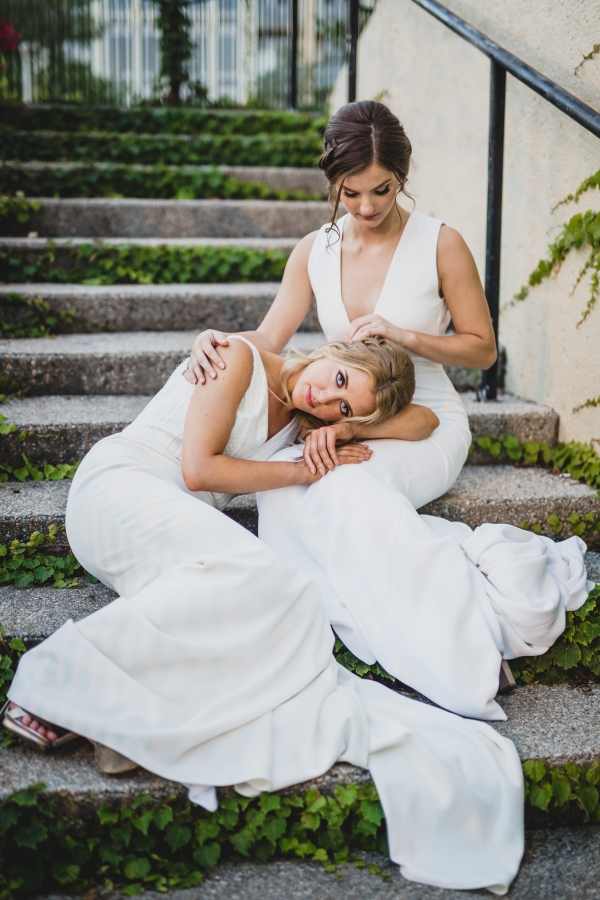 Chicago Bridals Rockland Rue Photography-99