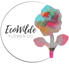 EcoWildeLogo-Small