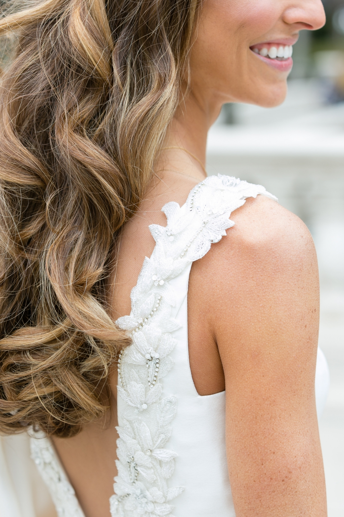 Elegant Chicago Wedding at the Murphy Emilia Jane 27