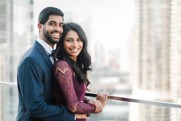 Meghana & Samir-41-2