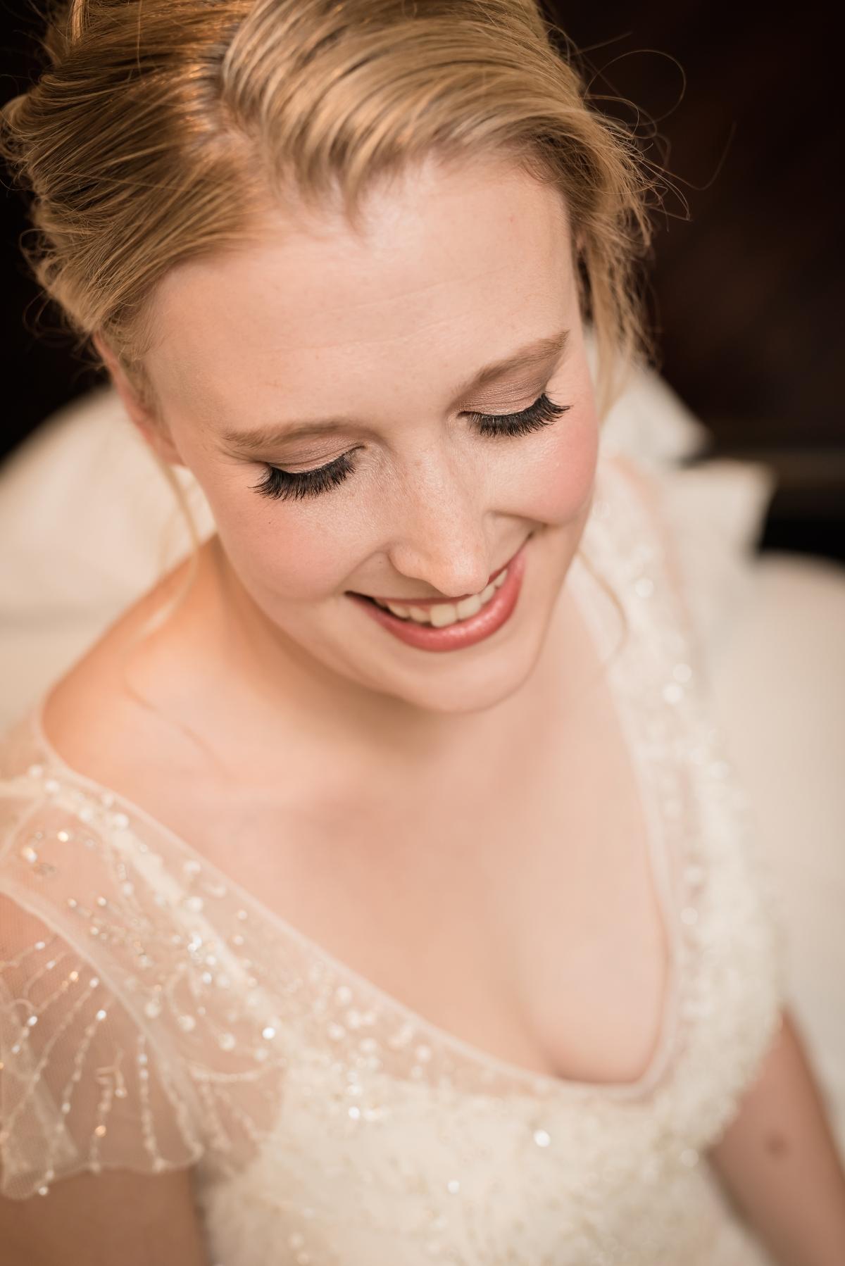 The National Chicago Wedding DeAnda Photography 27