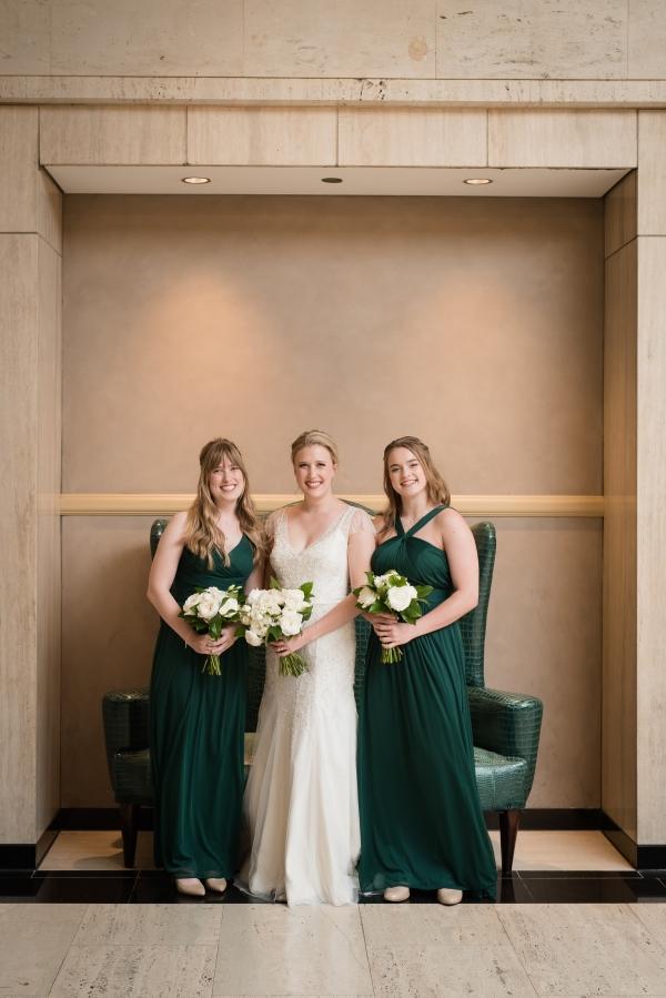 The National Chicago Wedding DeAnda Photography (38)
