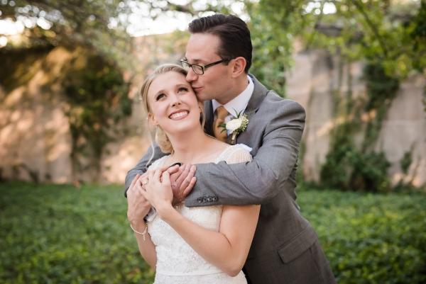 The National Chicago Wedding DeAnda Photography (47)
