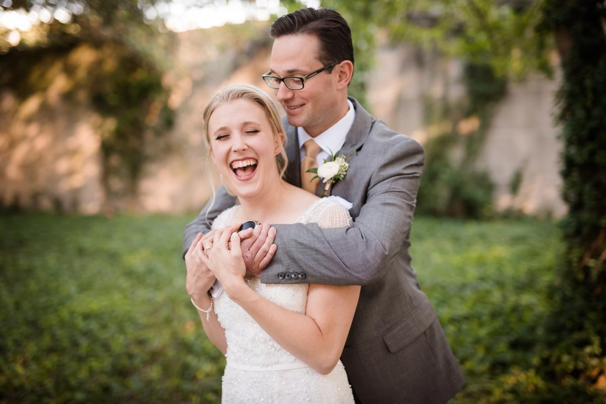 The National Chicago Wedding DeAnda Photography 48
