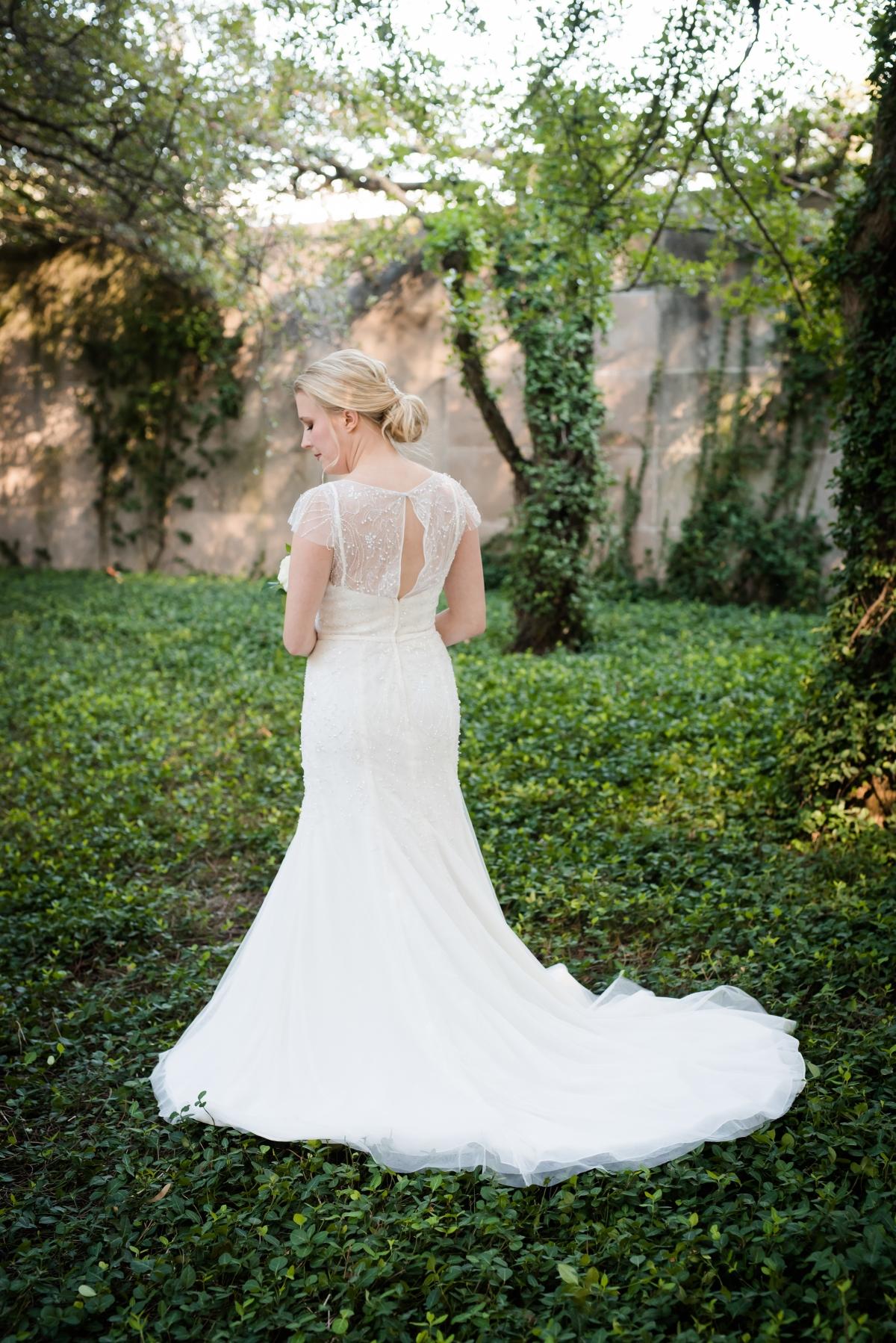 The National Chicago Wedding DeAnda Photography 50
