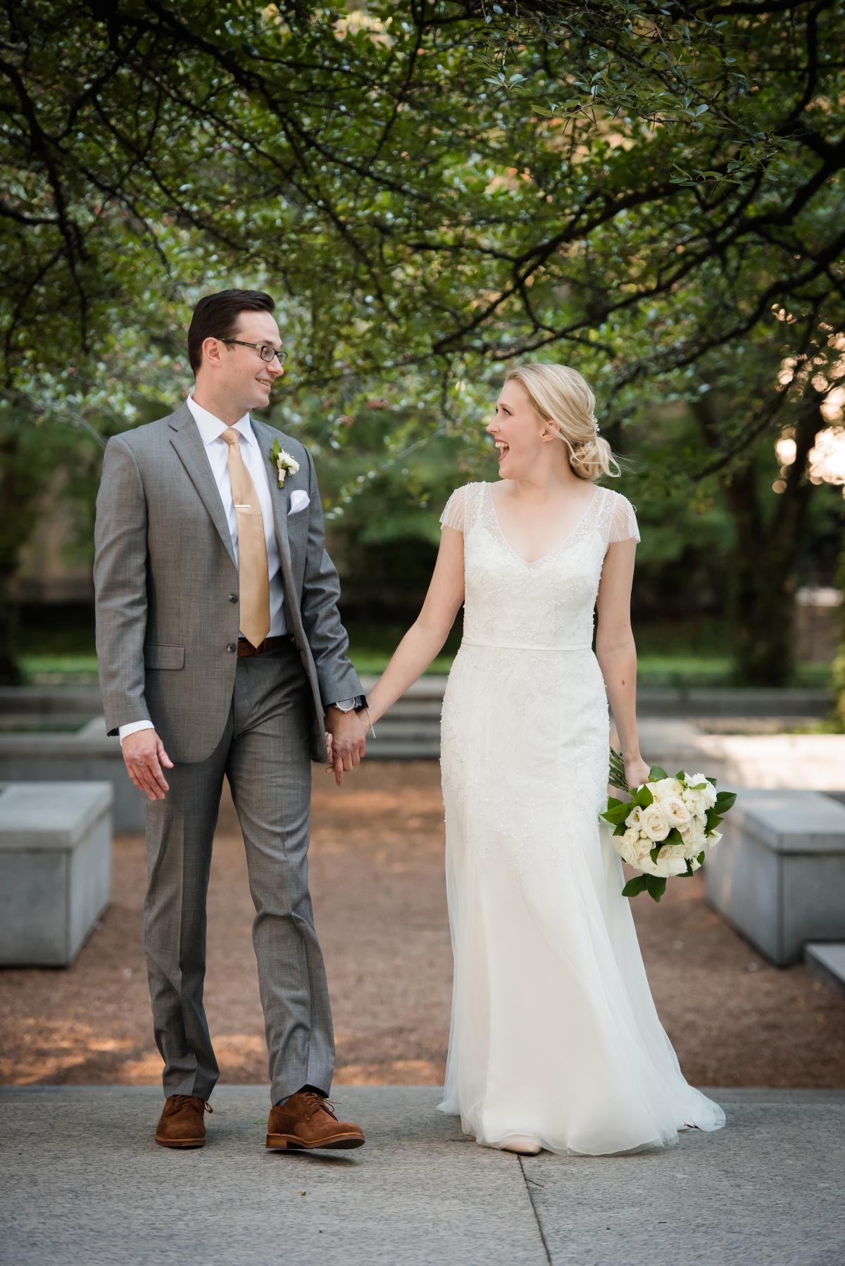 The National Chicago Wedding DeAnda Photography 51