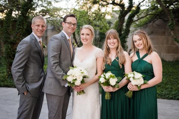 The National Chicago Wedding DeAnda Photography (59)