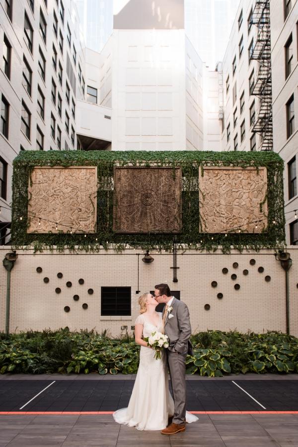 The National Chicago Wedding DeAnda Photography (74)