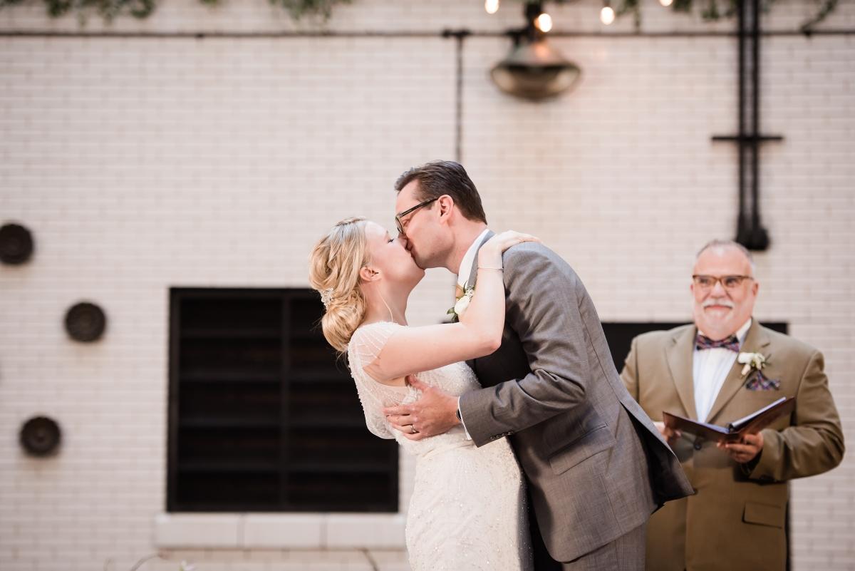 The National Chicago Wedding DeAnda Photography 90