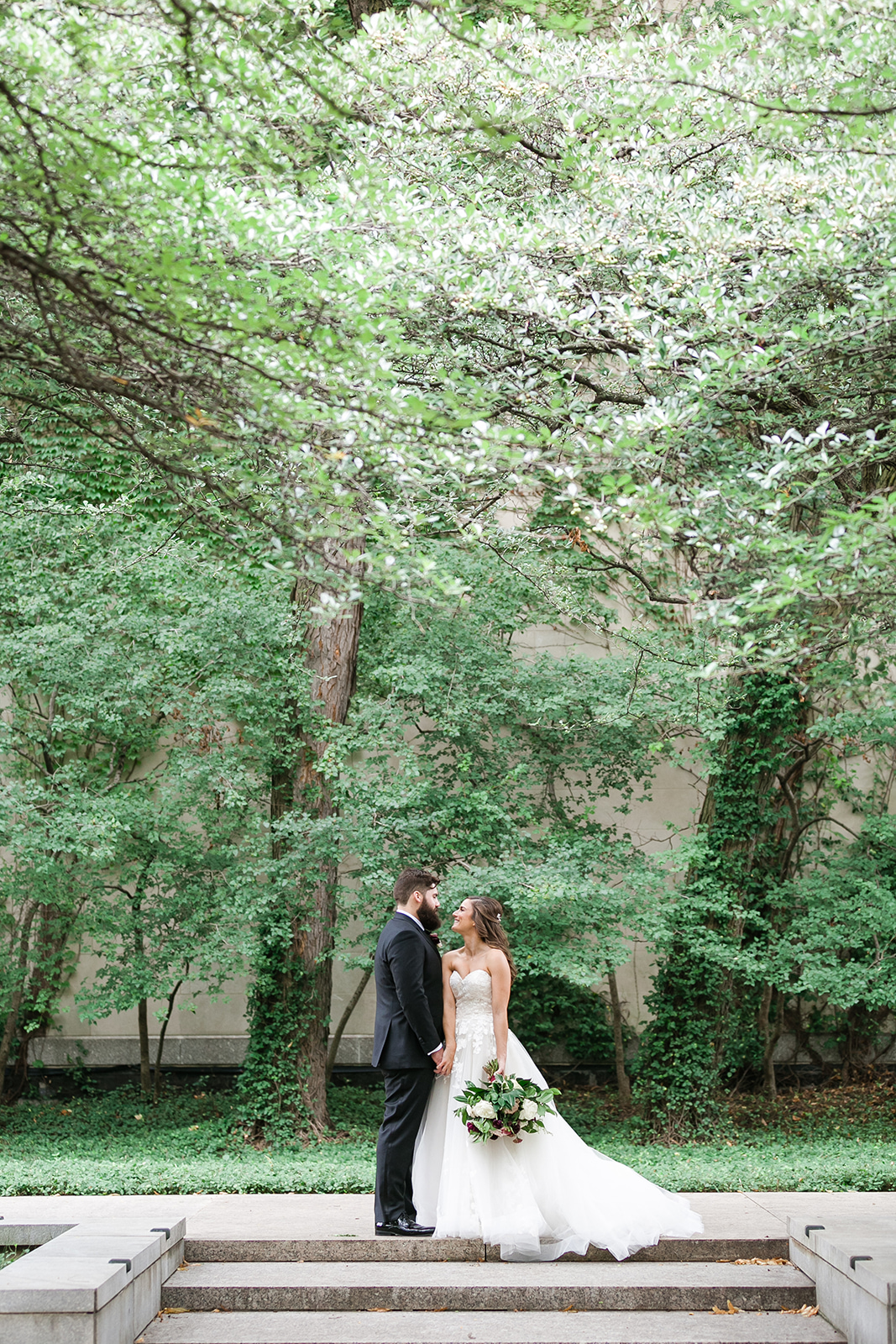 colleen_joe_wedding0525