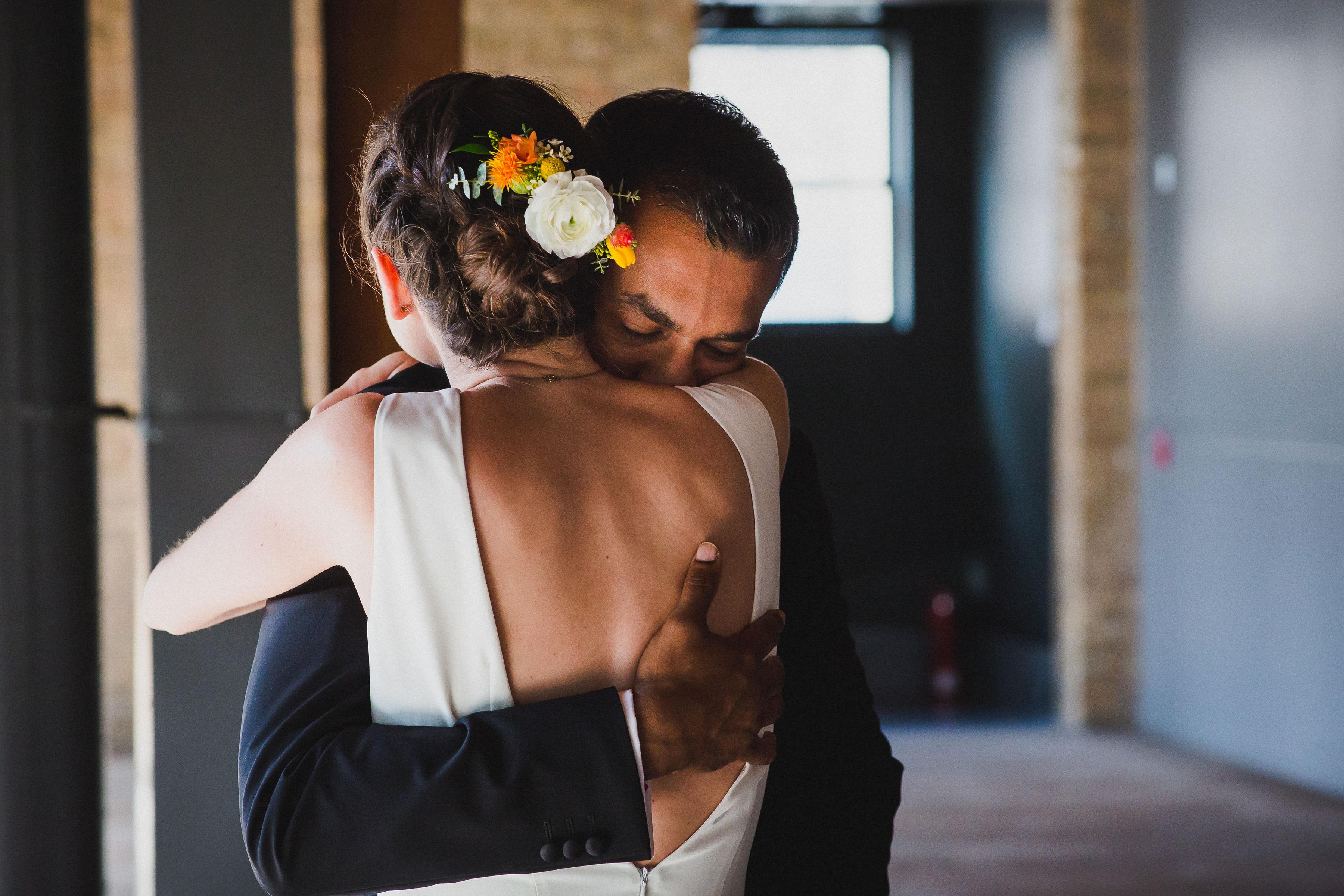 gs-wedding-0232