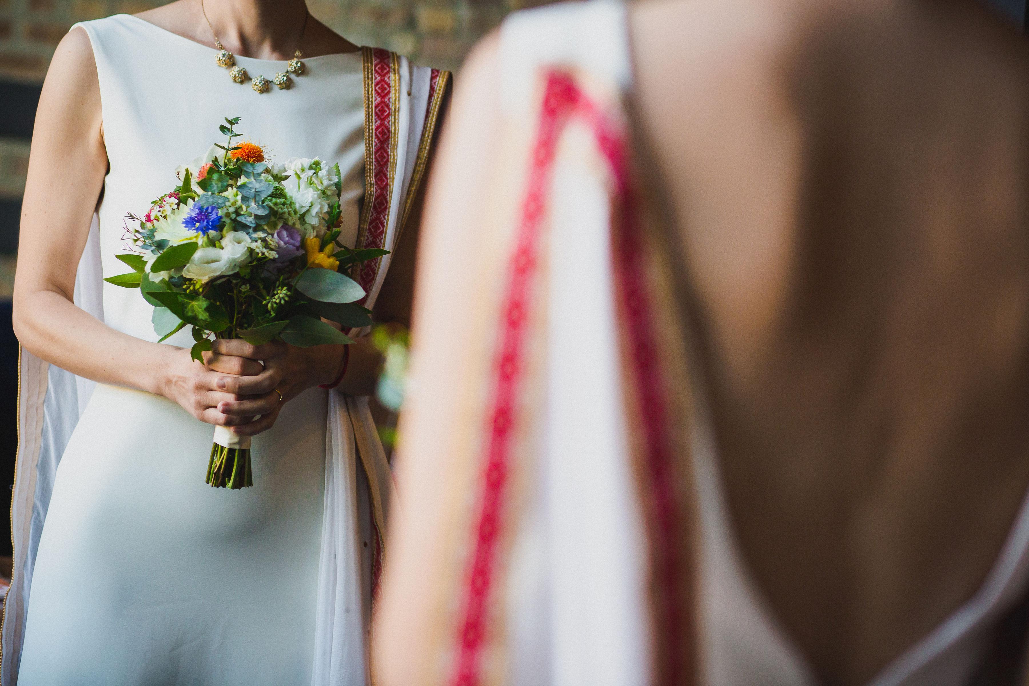 gs-wedding-0364