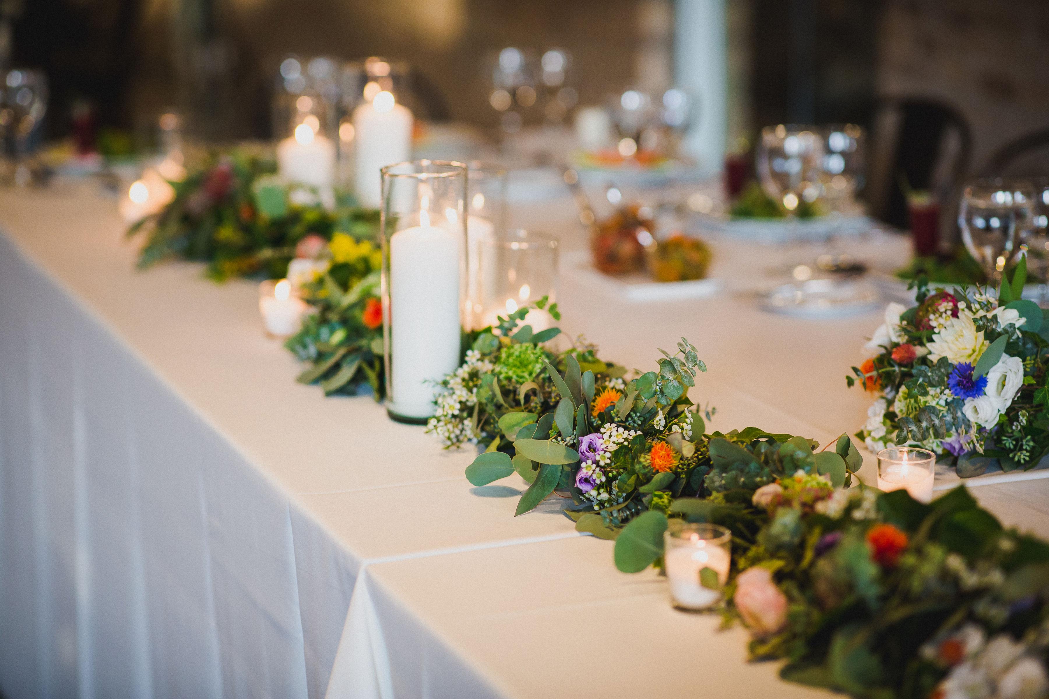 gs-wedding-0754
