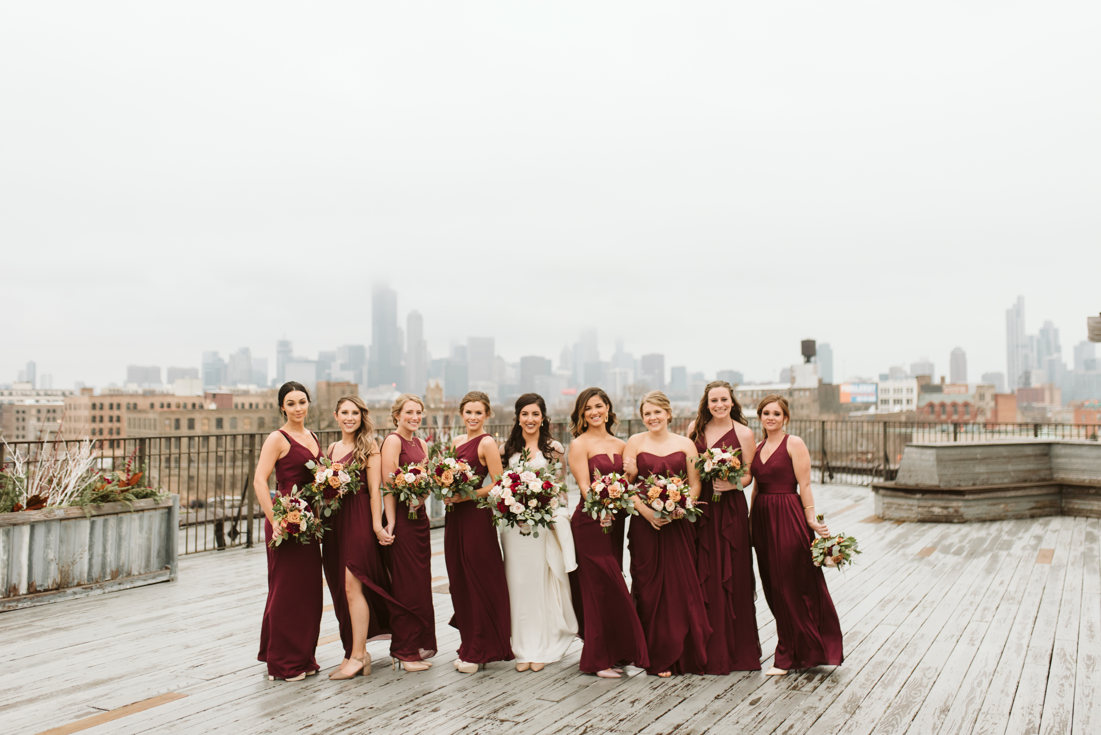 lacuna-lofts-chicago-winter-wedding-morgan-tom-22