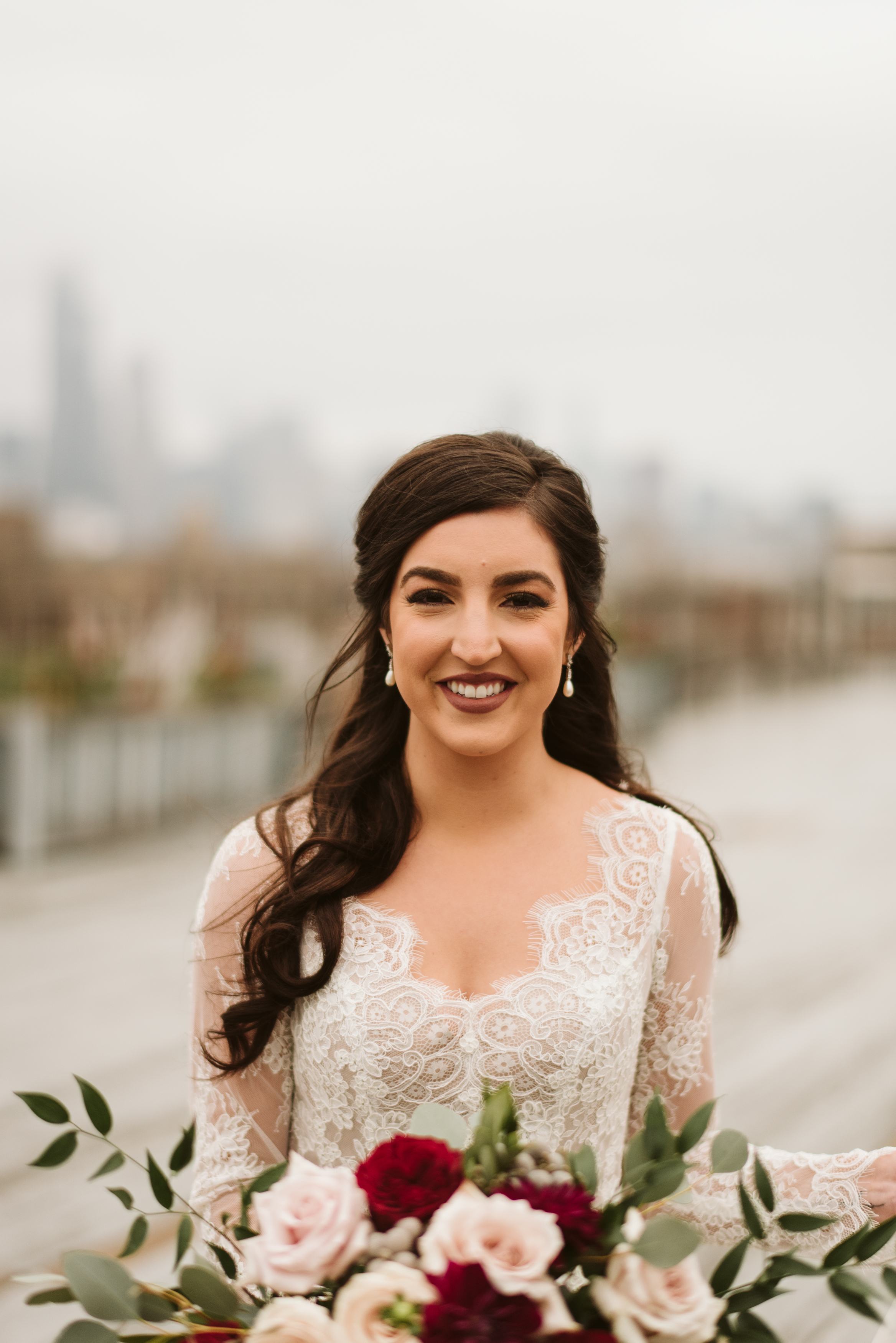 lacuna-lofts-chicago-winter-wedding-morgan-tom-27