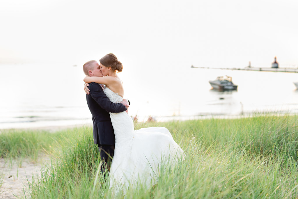wedding-portrait-beach-mi