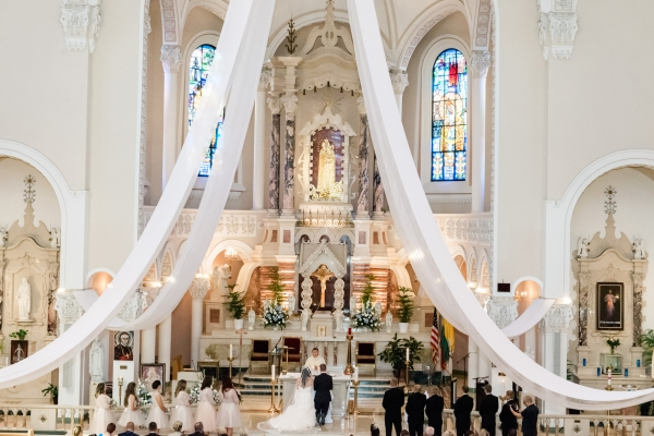 AnamariaVieriuPhotography – wedding (1 of 187)