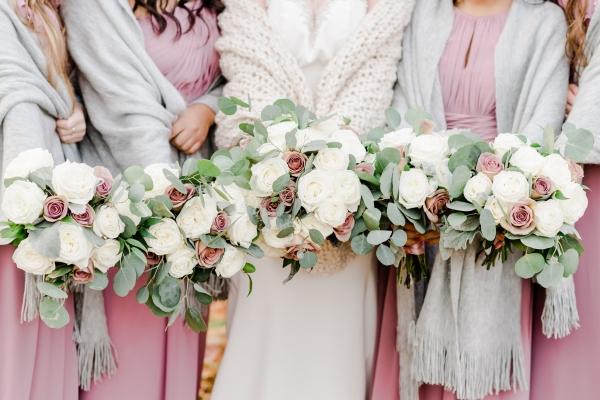 AnamariaVieriuPhotography – wedding (138 of 187)