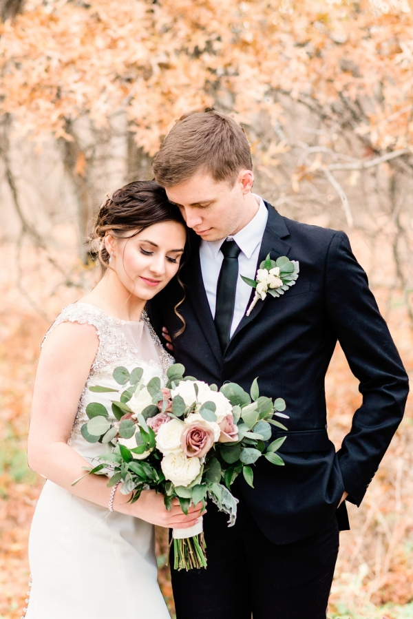 AnamariaVieriuPhotography – wedding (144 of 187)