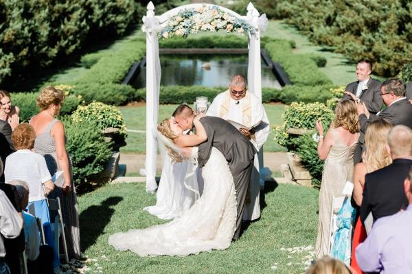 AnamariaVieriuPhotography – wedding (15 of 187)