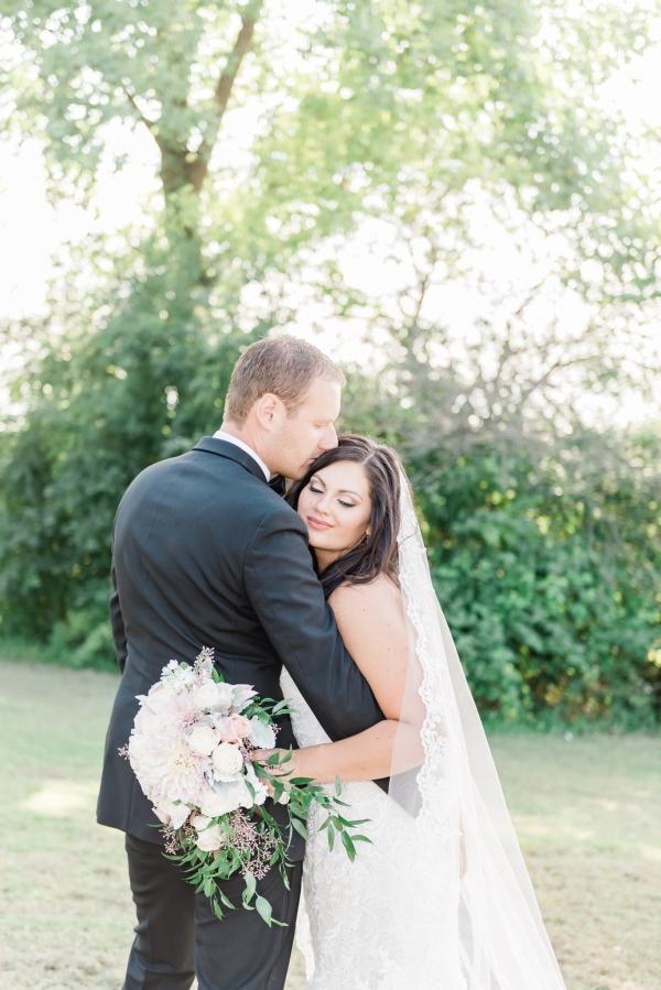 AnamariaVieriuPhotography – wedding (3 of 187)