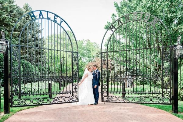 AnamariaVieriuPhotography – wedding (5 of 187)