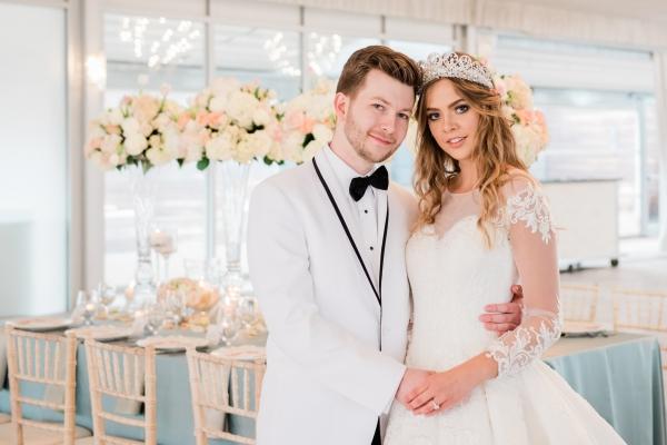 AnamariaVieriuPhotography – wedding (53 of 187)