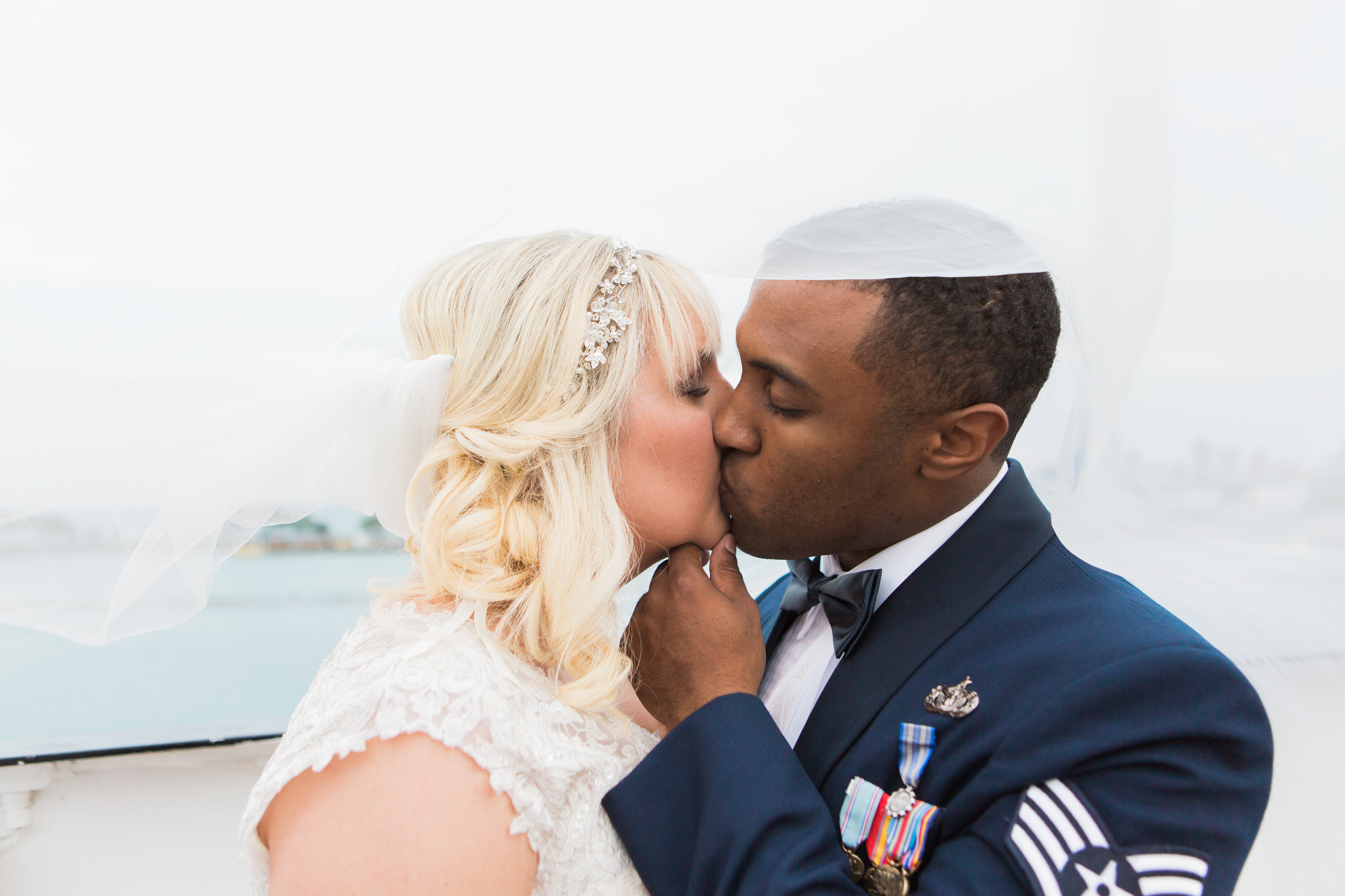 Chicago Wedding Photo Tips
