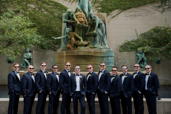 Chicago+Wedding+Photographer,+Beverly+Country+Club+Wedding+(1+of+8)