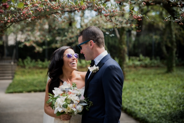 Chicago+Wedding+Photographer,+Beverly+Country+Club+Wedding+(2+of+8)