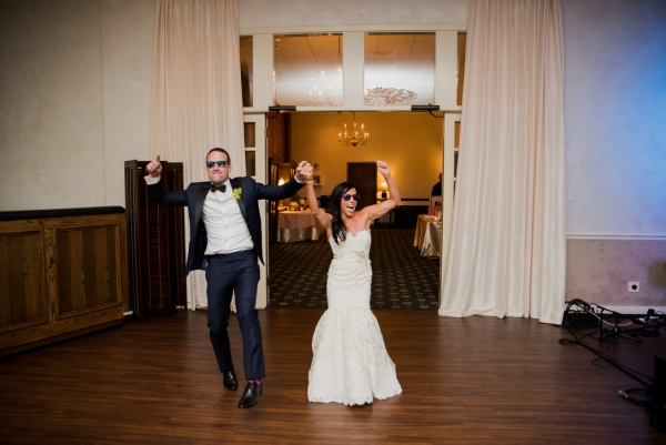Chicago+Wedding+Photographer,+Beverly+Country+Club+Wedding+(6+of+8)