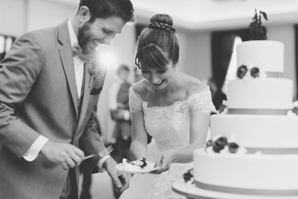 Cuneo+Mansion+Wedding++(1+of+1)