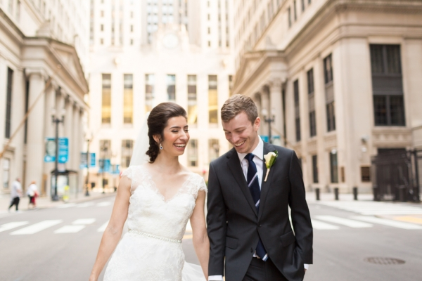 East+Bank+Club+Wedding+Photographer+East+Bank+Club+Wedding+Photography+(77+of+163)