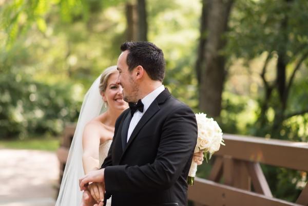 Esplanade+Lakes+Wedding++(1+of+5)