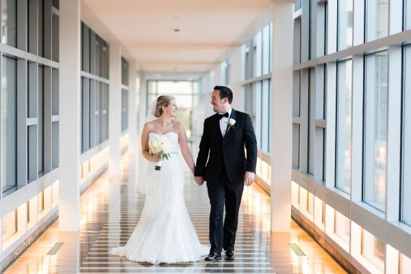 Esplanade+Lakes+Wedding+Photographer+(2+of+5)