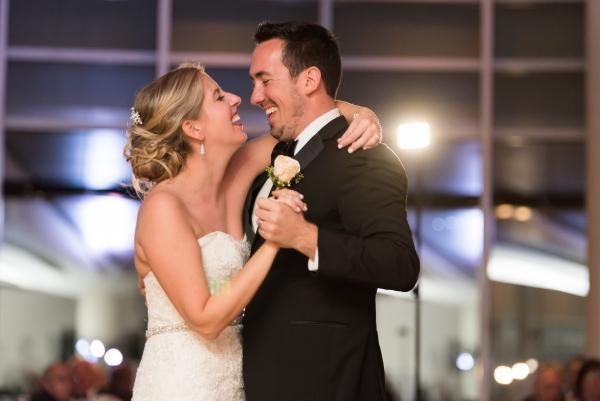 Esplanade+Lakes+Wedding+Photographer+(5+of+5)