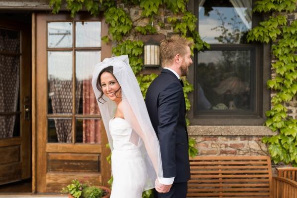 Firehouse+Chicago+Wedding+Photographer+(2+of+7)