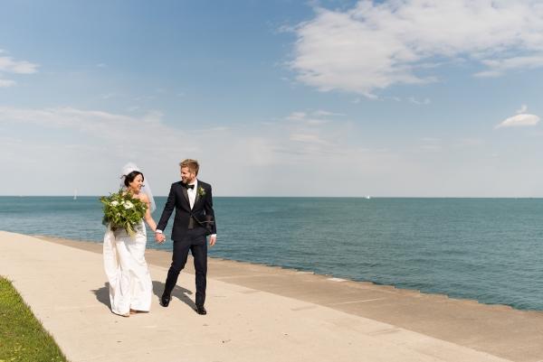 Firehouse+Chicago+Wedding+Photographer+(4+of+7)