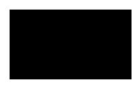 Ginda-Black-low-res 200px