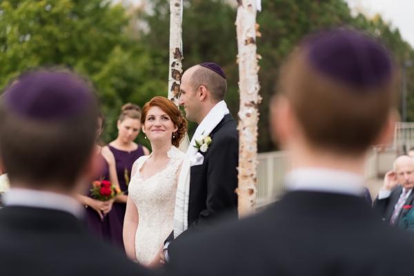 Ivanhoe+Country+Club+Wedding+Photographer+(5+of+8)