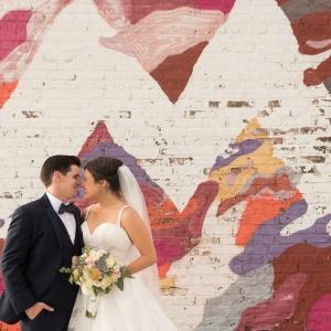 Lacuna+Loft+Wedding+Photographer+(1+of+1)