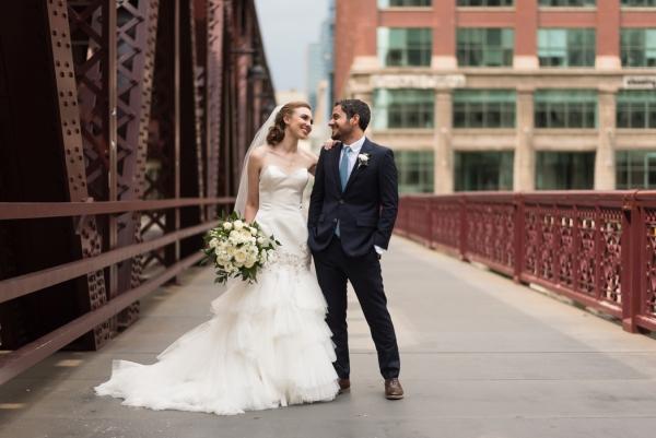 Lacuna+Lofts+Wedding,+Lacuna+Lofts+Wedding+Photographer,+Lacuna+Lofts+Wedding+Photography,+Recommended+Lacuna+Lofts+Vendor+(1+of+13)