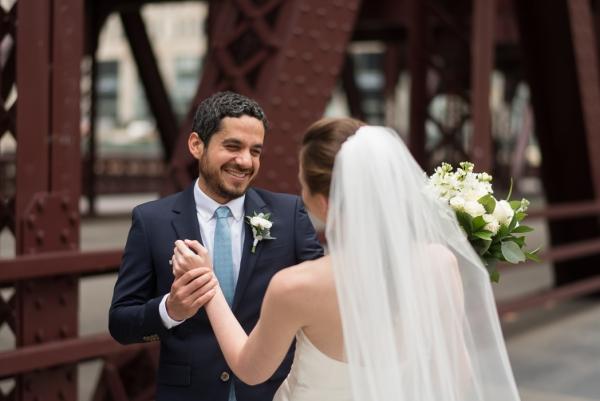 Lacuna+Lofts+Wedding,+Lacuna+Lofts+Wedding+Photographer,+Lacuna+Lofts+Wedding+Photography,+Recommended+Lacuna+Lofts+Vendor+(4+of+13)