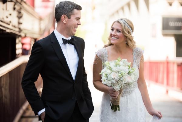 Lacuna+Lofts+Wedding,+Lacuna+Lofts+Wedding+Photography,+Lacuna+Lofts+Wedding+Photographer,+Lacana+Lofts+Preferred+Vendor,+Chicago+Wedding+Photographer,+Chicago+Wedding+Photography,+Chicago+Riverwalk+Wedding+Photography+(13+of+32)
