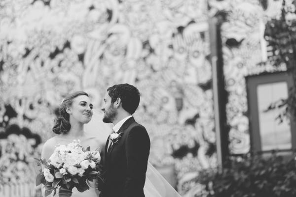 Lacuna+Lofts+Wedding+Photographer,+Lacuna+Lofts+Wedding+Photography,+Lacuna+Lofts+Wedding,+Ashley+Hamm+Photography+(1+of+1)-2
